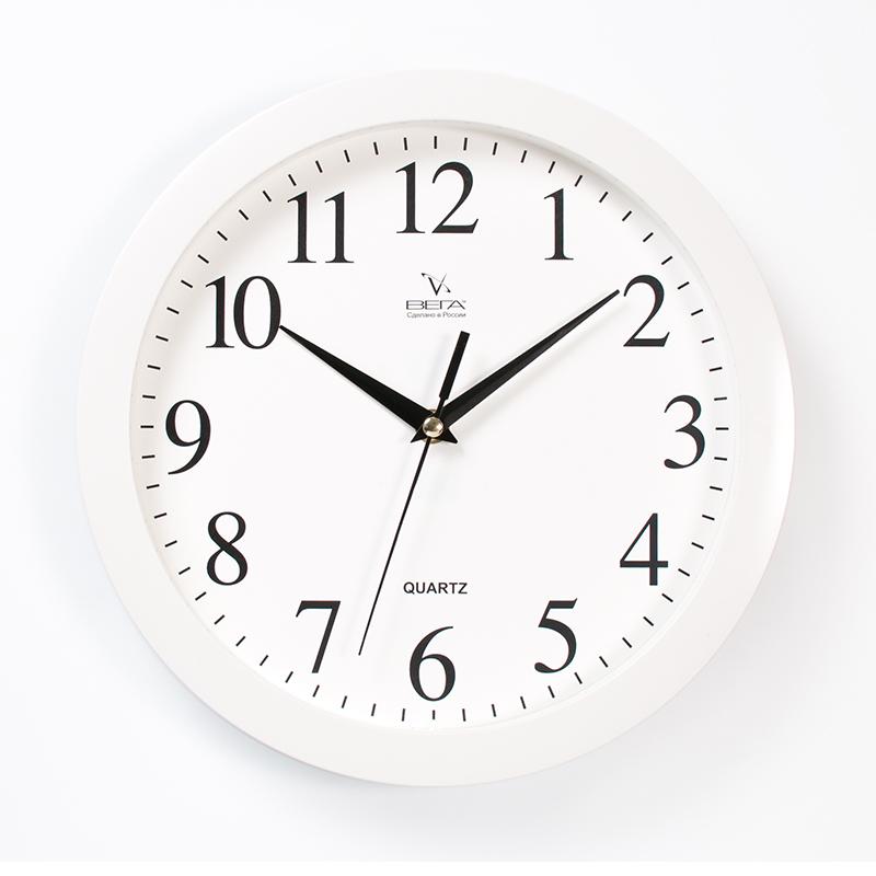 Цифровые часы электронные часы комплект одночипсовый прозрачный часы светодио дный diy светодиодные цифровые трубки наручные час lisa trendy styles store.